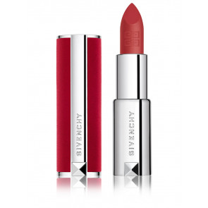 Givenchy Le Rouge Deep Velvet - 27