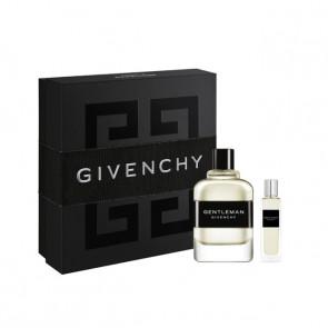 Givenchy Lote GENTLEMAN Eau de toilette