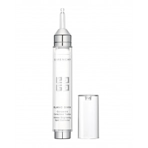 Givenchy Spot Antimanchas Blanc Divin Eraser 15 ml
