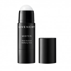 Givenchy Stick Matificante Mister Matifying