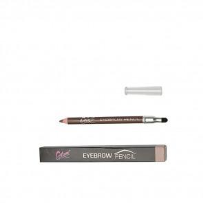 Glam of Sweden Eyebrow Pencil - Lyx