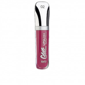 Glam of Sweden Glossy Shine Lipgloss - 02 Beauty