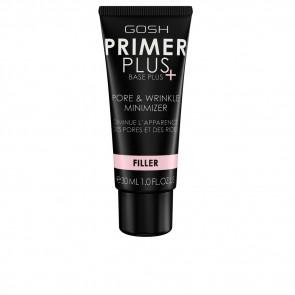 Gosh Primer Plus+ Base plus skin pore & wrinkle minimizer - 006-fill 30 ml