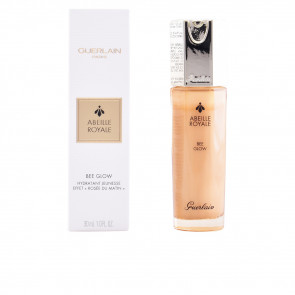 Guerlain ABEILLE ROYALE Bee Glow 30 ml