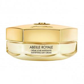 Guerlain ABEILLE ROYALE Crème Jour Matifiante 50 ml