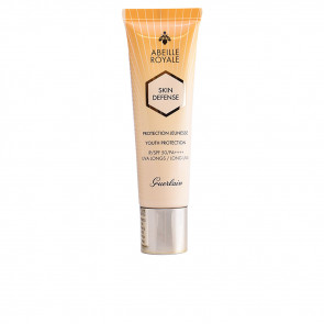 Guerlain ABEILLE ROYALE SKIN DEFENSE Protection Jeunesse SPF50 30 ml