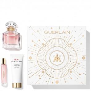 Guerlain Lote MON GUERLAIN Eau de parfum