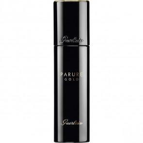 Guerlain PARURE GOLD Fond De Teint Lumière d'or 11 Rose pale 30 ml