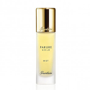 Guerlain PARURE GOLD MIST 30 ml