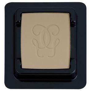 Guerlain Parure Gold Radiance Powder Foundation [Recarga] - 12 Rose Clair