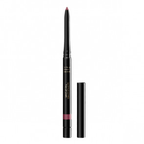 Guerlain THE LIP LINER 64