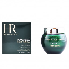 Helena Rubinstein POWERCELL Night Rescue Cream in Mousse 50 ml