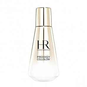 Helena Rubinstein Prodigy Cell Glow Concentrate 100 ml