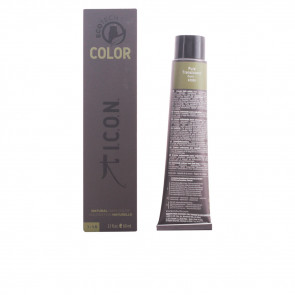 I.C.O.N. Ecotech Color - Pure translucent