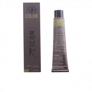 I.C.O.N. Ecotech Color - Toner beige