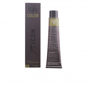 I.C.O.N. Ecotech Color - Toner natural
