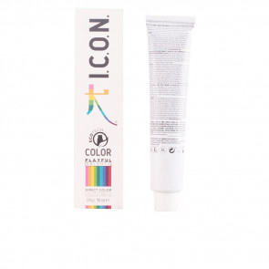 I.C.O.N. Playful Brights Direct color - Vivid pink