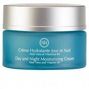 Innossence INNOSOURCE Crema Hidratante Día y Noche 50 ml
