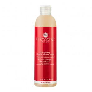 Innossence Regenessent Shampooing Cheveux Secs et Cassants 300 ml