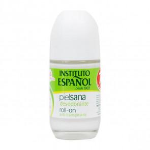 Instituto Español PIEL SANA Desodorante Roll-On 75 ml
