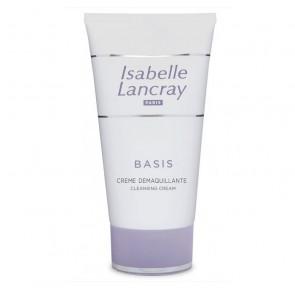 Isabelle Lancray BASIS Cleasing Cream 150 ml