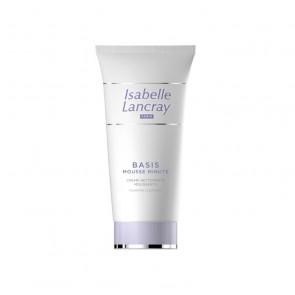 Isabelle Lancray BASIS Mousse Minute Crème Nettoyante 150 ml
