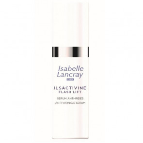 Isabelle Lancray ILSACTIVINE Flash Lift Serum Anti-Rides 5 ml