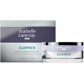 Isabelle Lancray SURMER Crème Légère Protectrice 50 ml