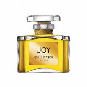 Jean Patou JOY Eau de parfum 30 ml