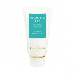 Jeanne Piaubert GOMMAGE ECLAT Ultra-soft exfolianting gel 75 ml