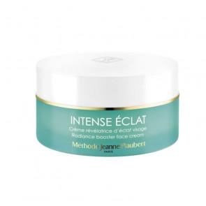 Jeanne Piaubert INTENSE ECLAT Crema viso rivelatrice di splendore 50 ml