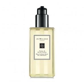 Jo Malone PEONY & BLUSH SUEDE Body & Hand Wash 250 ml