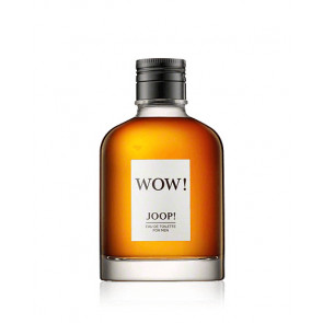 Joop WOW! Eau de toilette 100 ml