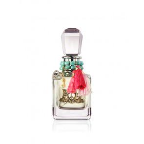 Juicy Couture PEACE, LOVE AND JUICY COUTURE Eau de parfum Vaporizzatore 50 ml
