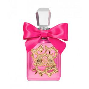 Juicy Couture VIVA LA JUICY PINK COUTURE Eau de parfum 100 ml