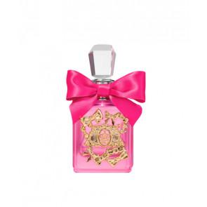 Juicy Couture VIVA LA JUICY PINK COUTURE Eau de parfum 30 ml