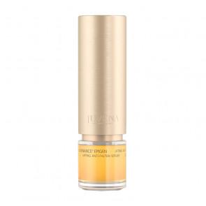Juvena JUVENANCE EPIGEN Lifting Anti-Wrinkle Serum 30 ml