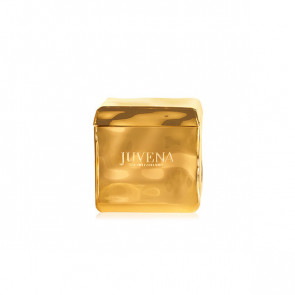 Juvena MASTERCAVIAR Eye Cream 30 ml