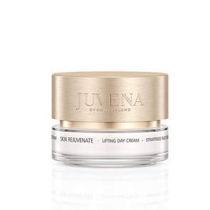 Juvena REJUVENATE & CORRECT Lifting Day Cream Crema de día 50 ml