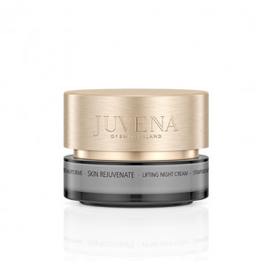 Juvena REJUVENATE & CORRECT Lifting Night Cream Crema noche 50 ml