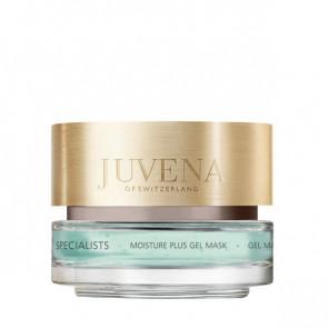 Juvena SPECIALISTS Moisture Plus Gel Mask 75 ml