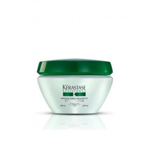 Kérastase MASQUE FORCE ARCHITECTE Mascarilla reparadora cabello débil 200 ml