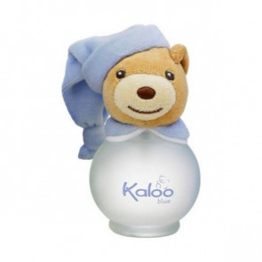 Kaloo CLASSIC BLUE Eau De Senteur Spray 100ml 100 ml