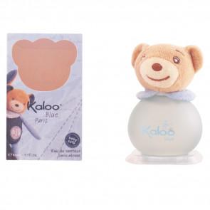 Kaloo CLASSIC BLUE Eau de senteur 50 ml