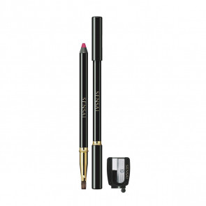 Kanebo COLOURS LIP PENCIL 03 Innocent Pink