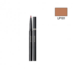 Kanebo SENSAI COLOURS LIPLINER PENCIL 101 Lápiz de labios