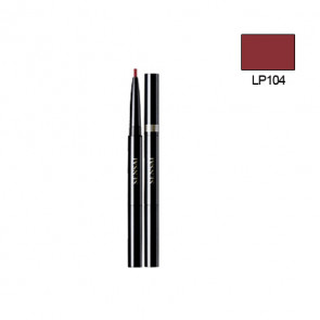 Kanebo SENSAI COLOURS LIPLINER PENCIL 104 Lápiz de labios