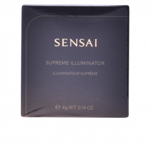 Kanebo SENSAI Supreme Illuminator
