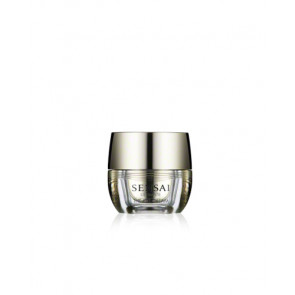 Kanebo SENSAI ULTIMATE THE EYE CREAM Tratamiento contorno de ojos 15 ml