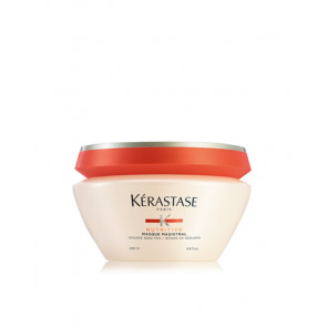 Kérastase NUTRITIVE Masque Magistral Mascarilla Nutritiva 200 ml